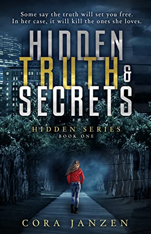 Hidden Truth & Secrets