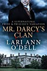 Mr. Darcy's Clan