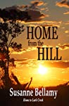 Home from the Hill (Home to Lark Creek #4)