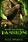 Passion: Shifters Forever Worlds (Shifters Forever More Book 5)