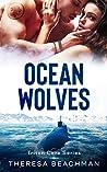 Ocean Wolves (Triton Core #1)