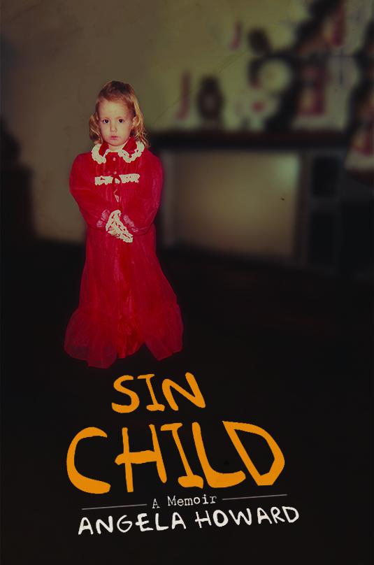 Sin Child