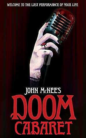 Doom Cabaret