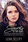 Secrets In Her Eyes (Arlington Park, #1)
