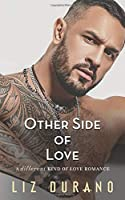 Other Side of Love (A Different Kind of Love #5)