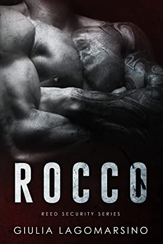 Rocco (Reed Security, #21)