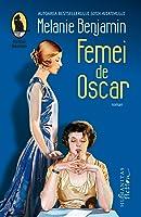 Femei de Oscar