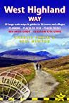 West Highland Way: Planning, Places to Stay, Places to Eat