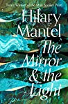 The Mirror and th...