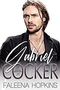 Gabriel Cocker