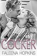 May Cocker