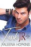 Tonk Jr.