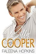 Billy Cooper