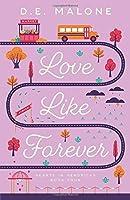Love Like Forever