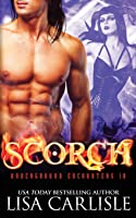 SCORCH (Underground Encounters)