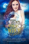 Which Witch is Which? (The Witches of Port Townsend, #1)