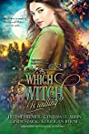 Which Witch is Wi...