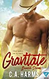 Gravitate (Brooklet Dreams #3)