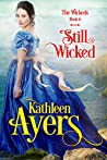 Still Wicked (The Wickeds, #6)