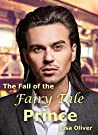 The Fall of the Fairy Tale Prince