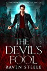 The Devil's Fool (Devil, #1)