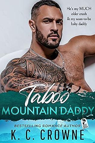 Taboo Mountain Daddy