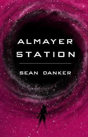 Almayer Station