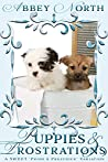 Puppies & Prostrations: A Sweet Pride & Prejudice Variation