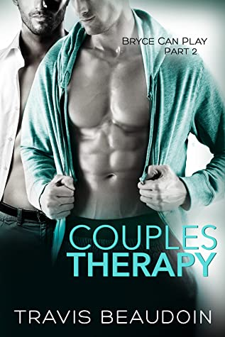 Couples Therapy by Travis Beaudoin