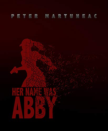 Her Name Was Abby