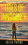Tides of Innocence: (McCall Junction Romantic Suspense Book 2)