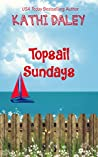Topsail Sundays (Island Reunion #2)