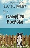 Campfire Secrets (Island Reunion #3)