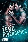 Zero Divergence (Zero Hour, #3)