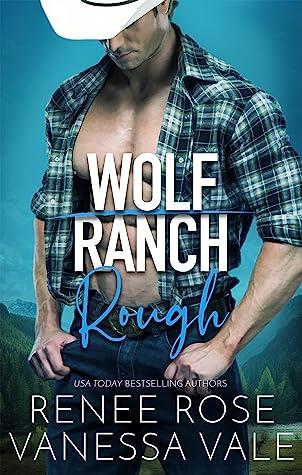 Rough by Renee Rose
