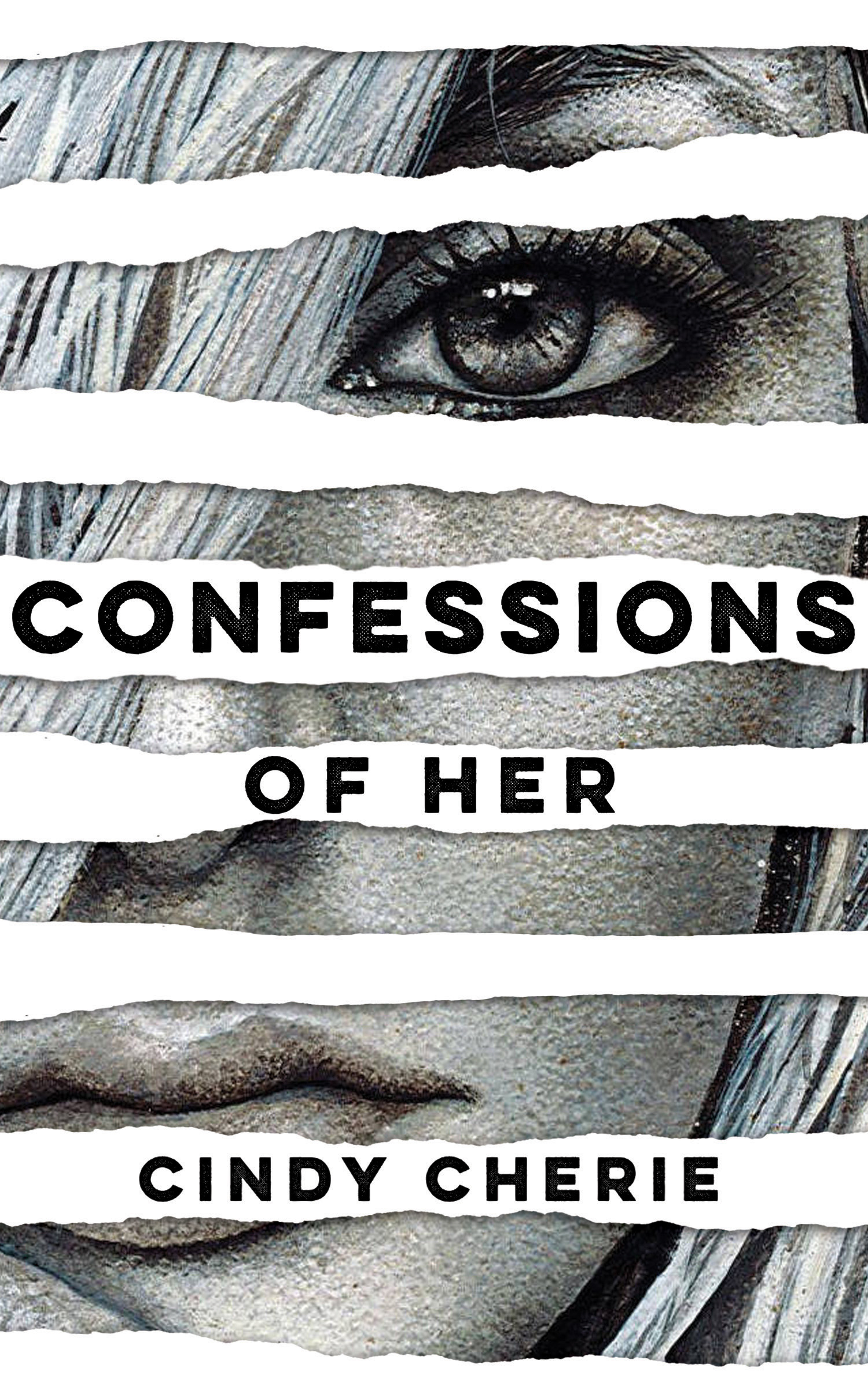 Confessions of Her