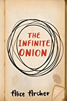 The Infinite Onion