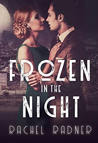 Frozen in the Night