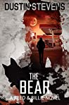 The Bear (Reed & Billie #7) ebook review