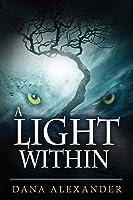 A Light Within (The Three Keys)