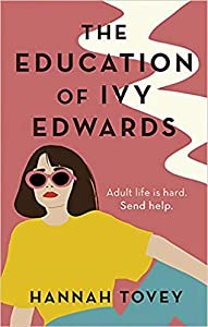 The Education of Ivy Edwards