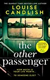 Cover of The Other Passenger