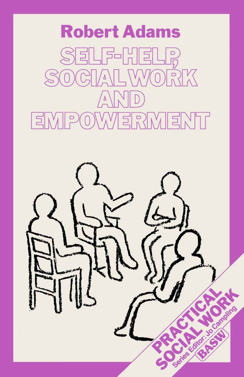 Self-Help-Social-Work-and-Empowerment