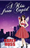 A Kiss from Cupid