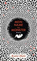 Mein Name ist Monster