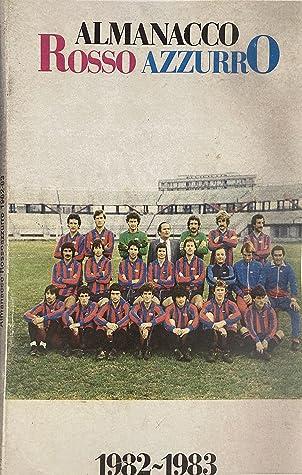 Almanacco rosso azzurro 1982-1983