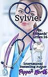 Sylvie: Dr. Richards' Littles 26