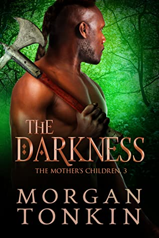 The Darkness (The Mother's Children, Book 3)