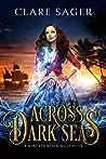 Across Dark Seas (Beneath Black Sails, #0.5)