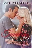 Tempting Sydney (Tempting #1)